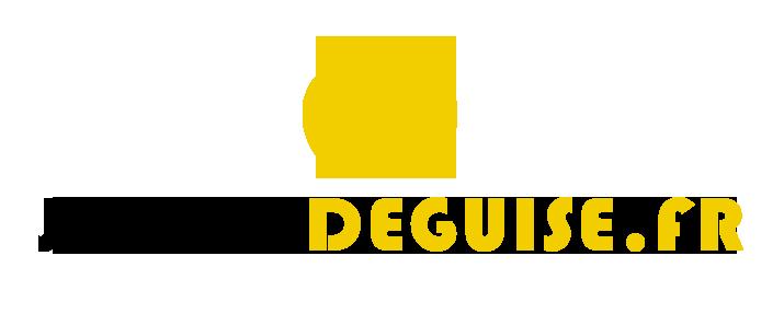Jevousdeguise